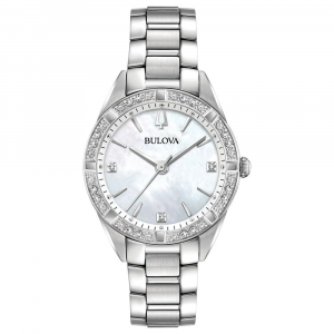 Orologio Donna Diamonds Sutton