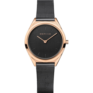 Orologio Donna Ultra Slim Polaris