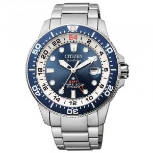 Orologio Uomo Promaster Diver GMT