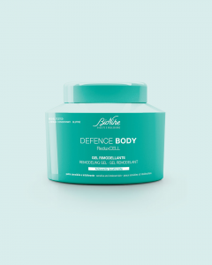 Defence Body gel rimodellante 300ml