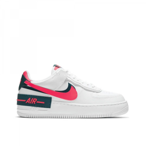 Nike Air Force 1 Shadow da Donna
