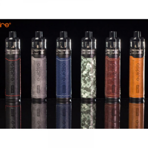 Aspire - Kit Aspire BP80 2500mah