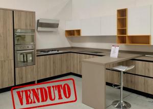 CUCINA KALÌ - ARREDO 3