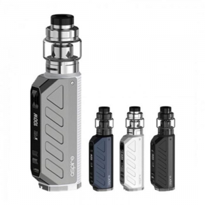 Deco Starter Kit - Aspire