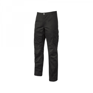 U-POWER - OCEAN - PANTALONI