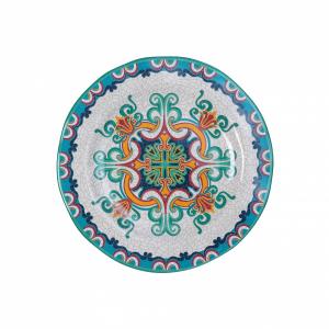 Palermo Sottopiatto 35 cm