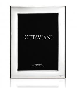 Ottaviani Cornice Specchio -13x18