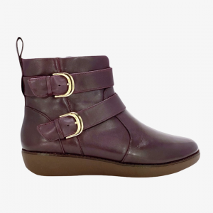 FitFlop - Laila Double Buckle