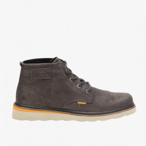 CAT Footwear - Jackson MID