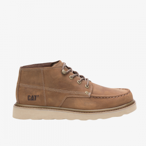 CAT Footwear - Larsen M