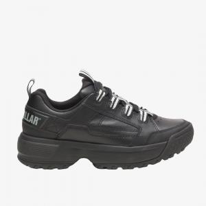 CAT Footwear - Blaze W