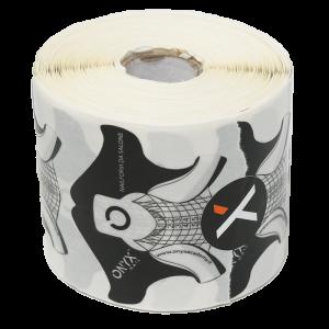 Nail Form / Cartine OnyxNail - 500 pz.