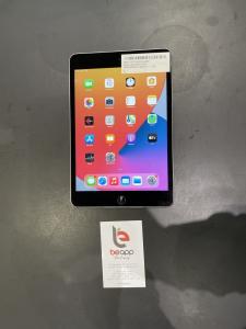 Apple iPad Mini4 Wifi - (Ricondizionato)