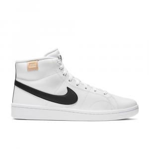 Nike Court Royale 2 da Uomo