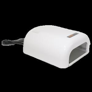 Lampada PROMED UV 36 watt - Colore BIANCA
