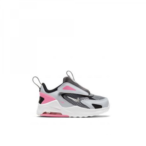 Nike Air Max Bolt da Bambini