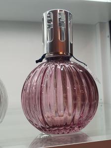 Lampada catalitica Maison Berger rosa