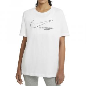 Nike T-Shirt da Donna