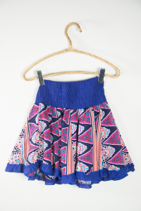 Short skirt. Summer skirts for sale online