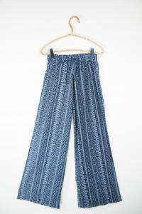 Pantalone lungo estivo. Pantaloni donna online