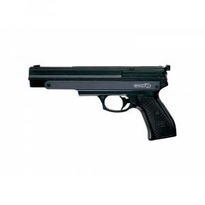 Pistola A/C Gamo PR 45