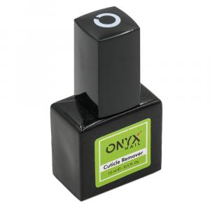 Sciogli Cuticole - OnyxNail 15 ml