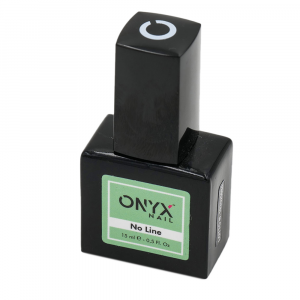 No Line OnyxNail 15 ml