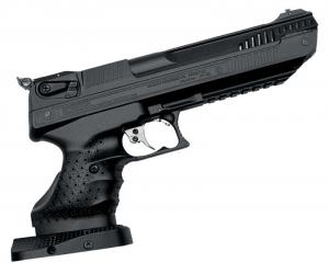 Pistola Zoraki HP-01-2