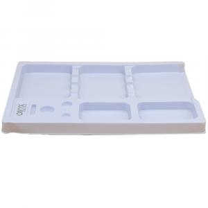Vassoio Monouso per Microblading e PMU