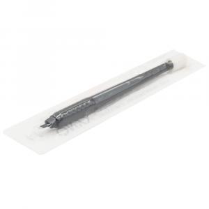 Penna Monouso per Microblading / Disposable Microblading Pen - U18 Eccentric Tool (10 PZ.)