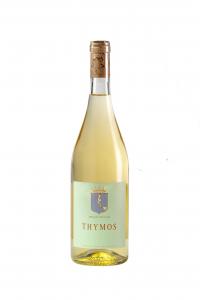 Thymos IGT Lazio Bianco