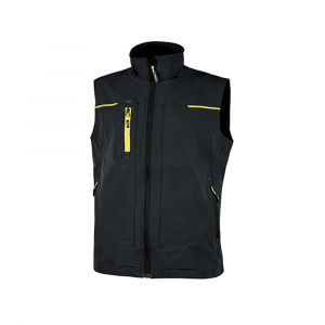 U-POWER - SATURN - GILET
