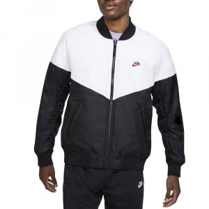Nike Giubbotto Reversibile da Uomo