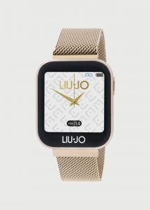 Smartwatch Liu jo