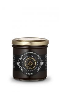 Crema Spalmabile Cacao (150g)