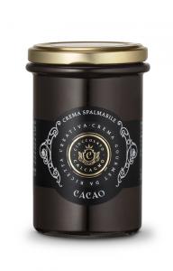 Crema Spalmabile Cacao (300g)