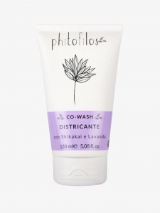 Co-wash Districante 150 ml