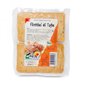 Filettini di tofu Taifun