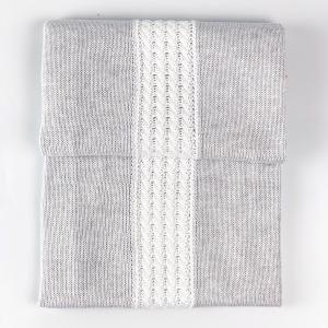 coperta in cotone