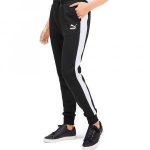 Puma Pantalone Sportivo da Donna