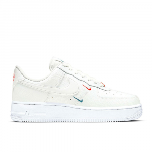 Nike Air Force 1 07 ESS Unisex