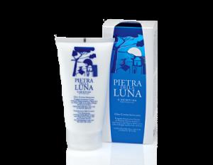 Olio-Crema Sontuoso Pregiata emulsione corpo ad azione elasticizzante e nutriente