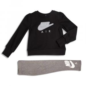 Nike Tuta Completa da Bambina