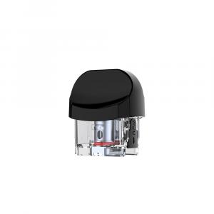 Smok RPM2 Pod (Senza Coil) (3pz)