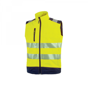 U-POWER - DANY - GILET HI-LIGHT