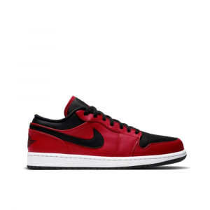 Jordan Air 1 Low GS Unisex