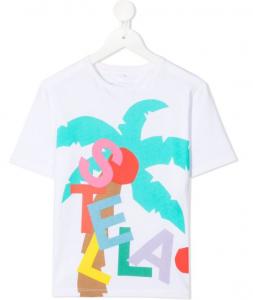 T-shirt Stella Mccartney
