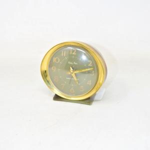Allarm Clock Baby Ben Vintage Baby Ben (to Fix The Lancetta)