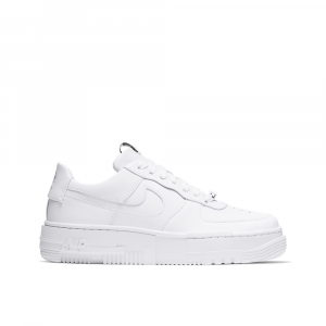Nike Air Force Pixel Unisex