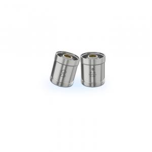 Coil Proc-BFL (5pz)